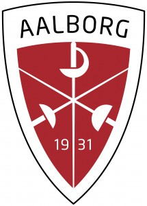 AAFK logo_m ramme_RGB